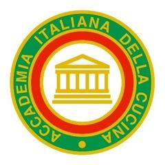 accademia_italian_della_cucina